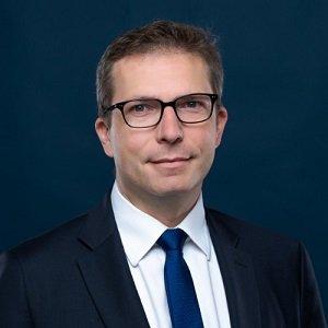 Fabrice Rosenstiehl